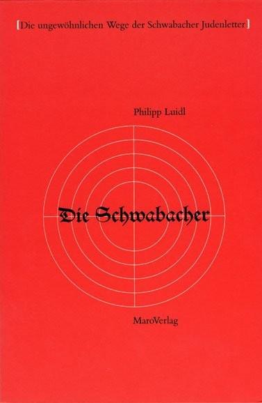 Die Schwabacher