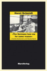 »The Germans love me for...