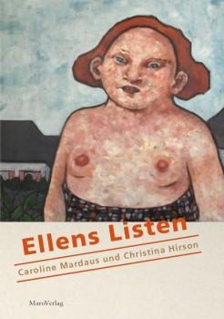 Ellens Listen