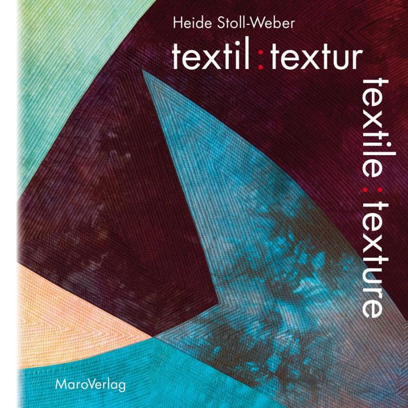textil : textur