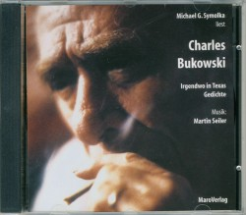 Hörbuch: Charles Bukowski