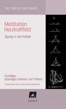 Meditation Herzkraftfeld