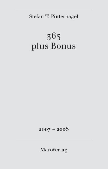365 plus Bonus