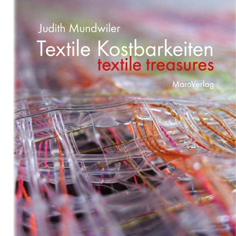 Textile Kostbarkeiten