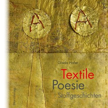 Textile Poesie –...
