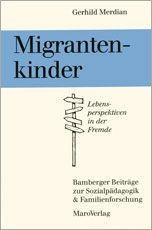 Migrantenkinder