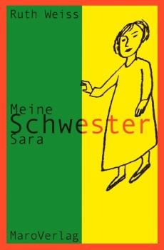 Meine Schwester Sara