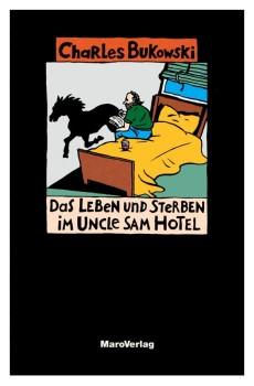 Leben und Sterben im Uncle...