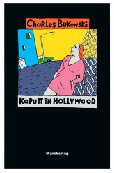 Kaputt in Hollywood