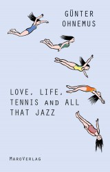Love, Life, Tennis and All...