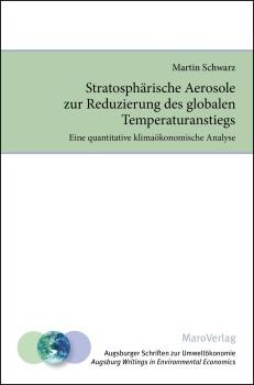 Stratosphärische Aerosole...