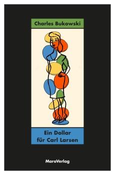 Cover Ein Dollar für Carl Larsen