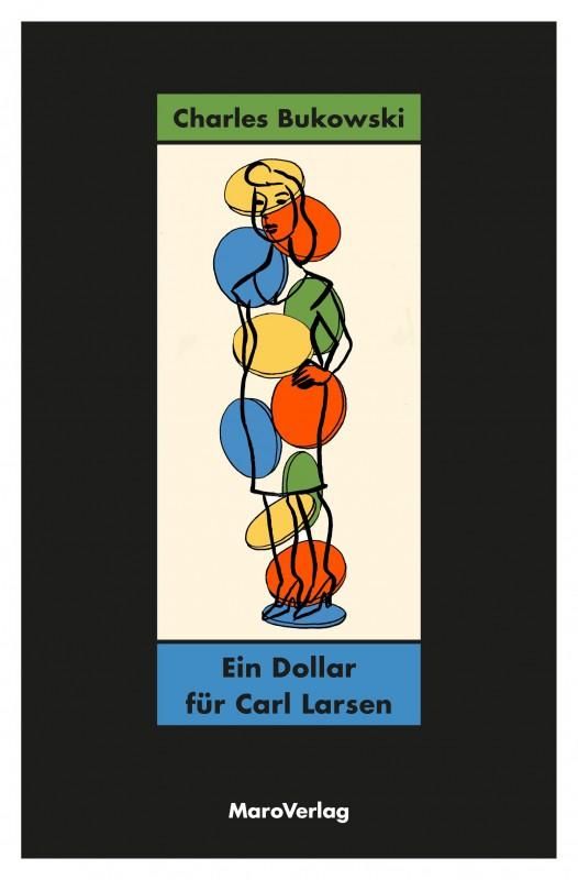 Ein Dollar für Carl Larsen