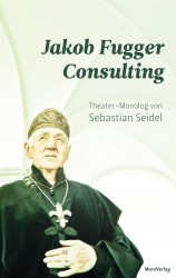 Jakob Fugger Consulting