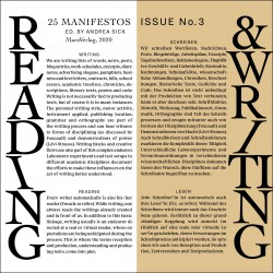 Reading & Writing. 25...
