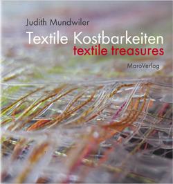 Judith Mundwiler Galeriebuch