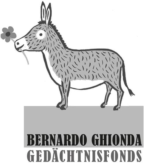Bernardo Ghionda Gedächtnisfond